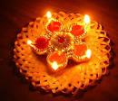 India « Vasanth Dharmaraj's Blog