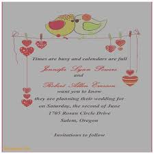 Wedding Invitation Card Quotes In Wedding Invitation Luxury Wedding Invitation Card Quotes For