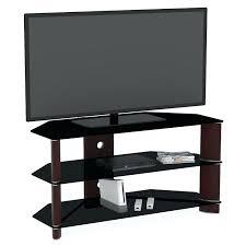 corner flat panel tv cabinet corner flat panel tv stands ashley furniture flat screen tv stands