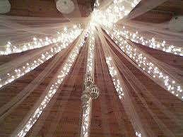 violet u0027s blog your gazebo wedding decorations themes could be