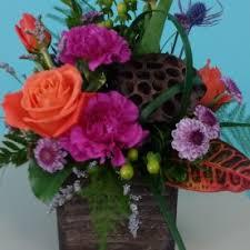 florist melbourne fl florevermore florist melbourne fl florist