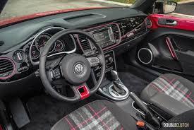 pink convertible jeep 2017 volkswagen beetle pink convertible doubleclutch ca