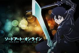 wallpaper android sao anime manga sword art online character asuna sao pinterest