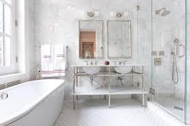 classic bathroom tile ideas splendid white bathroom floor tile ideas elegant classic bathroom
