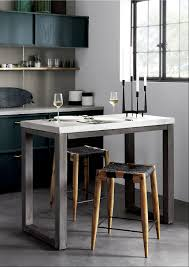 small space dining room furnish your limited space dining room with these dining tables
