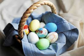 easter egg dye kits ditch the kit creative ways to dye easter eggs the