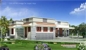 1300 sq ft to meters single floor budget home design in 1300 sq feet house design plans