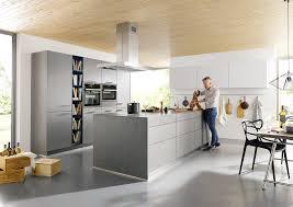 schuller kitchen cabinets 100 schuller kitchen cabinets shop schuler cabinetry tahoe