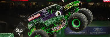 monster truck show in anaheim ca week in review monster jam