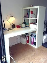 bureau jerker ikea bureau ikea prix beautiful tabouret de bureau a roulettes chaise