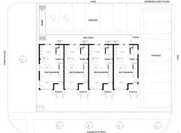 affordable housing floor plans old grace housing co operative ltd u2013 co operative housing in winnipeg