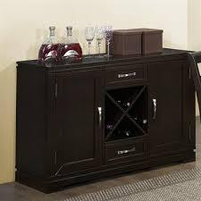 82 best kitchen u0026 dining room furniture u003e buffets u0026 sideboards