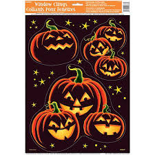 halloween decorations walmart com