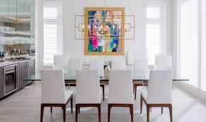 modern furniture boca raton interior designer boca raton streamrr com