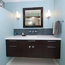 27 Inch Bathroom Vanity 27 Bathroom Vanity Cabinets Flotg Cbet Nd N Sk 27 Inch Bathroom