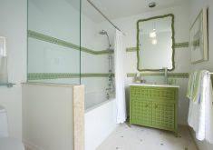 richardson bathroom ideas wonderful bathroom designs gurdjieffouspensky com