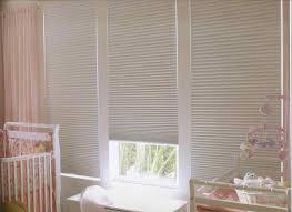 Kids Roman Shades - ideas photos of family s decorating living room interior design
