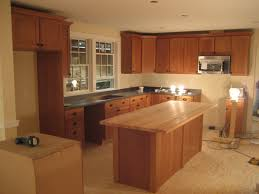 Kitchen Maid Cabinets Reviews Furniture Stunning Merillat Cabinets For Smart Kitchen Or