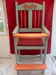 Baby Furniture Chair I Want One Abdl High Chair Abdl Adultbaby Diaperlover Abdl