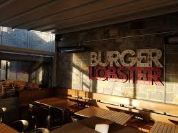 Patio Furniture Westport Ct Match Burger Lobster Of Westport Ct Extends Their Patio Season