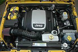jeep wrangler hemi aev 5 7l v8 hemi conversion kit 2007 11 jeep wrangler jk ok4wd