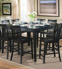 Kitchen Rustic Bar Stool Counter West Elm With Regard To Awesome - Elegant dining table with bar stools residence