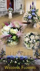 wedding flowers northern ireland wedding flowers northern ireland leeds wedding flowers in