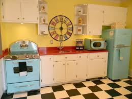 s kitchenware parade 208 best retro vintage kitchens images on kitchen