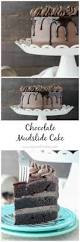 chocolate mudslide cake beyond frosting this is loaded with