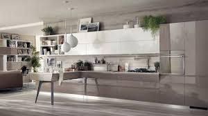 l officiel de la cuisine cuisine laquée haut de gamme motus scavolini site officiel