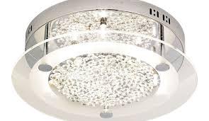 menards bathroom ceiling lights bathroom ceilingight fixture fixturesowes menards uk ideas ceiling