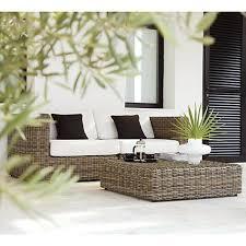 Modern Deck Furniture by Best 20 Asian Outdoor Furniture Ideas On Pinterest Asian