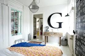 boys bedroom paint ideas paint colors for boys room boy nursery colors baby boy color schemes