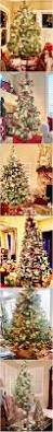 Christmas Tree Decorating Ideas Southern by 5532 Best Christmas Tree Images On Pinterest Christmas Tree
