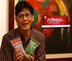 obat kuat obat kuat 3gp herbalpembesarzakar com video gara