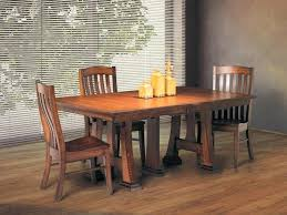large trestle dining table large dining room table large trestle tables extra large dining room