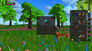 Java 3d Home Design by Java 3d Game Development 74 Loot Youtube