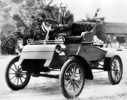 first car ever made with engine 1903 ford model a ford supercars net