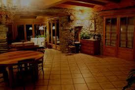 chambre d hotes isere chambres d hôtes isere au vieux four à allevard belledonne