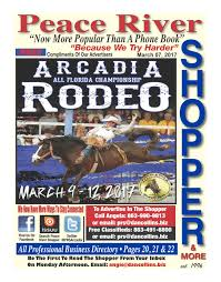 march 07 2017 peace river shopper by peace river shopper issuu