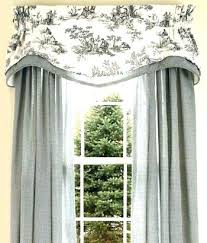 Country Living Curtains Ideas Country Living Room Curtains And Image Of Living Room Drapes