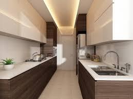 kitchen aasion design interior design firm singapore