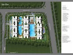 ecopolitan ec floor plan skypark residences site plan u0026 units executive condominium