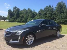 2007 cadillac cts coupe cadillac cts for sale carsforsale com