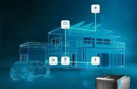 mercedes subsidiaries daimler creates mercedes energy storage subsidiary cleantechnica