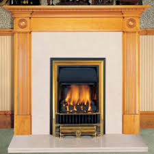 fireplace mantel stovax fires reproduction fireplace mantel