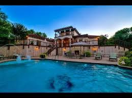 mediterranean luxury home u0026 estate edmond oklahoma wyatt
