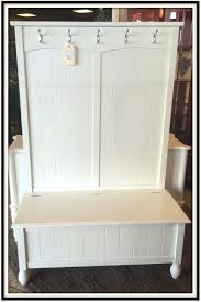 Entryway Storage Furniture by Image Result For Ikea Besta Wardrobe And Bench Combo Entryway