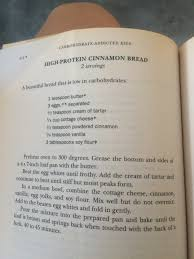 Substitution For Cottage Cheese by Substitute For Soy Flour Recipes Tudiabetes Forum