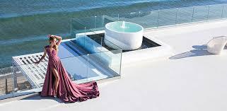 white honeymoon honeymoon packages in crete white palace luxury hotel